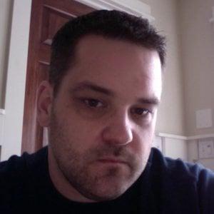 Profile picture for PJ Mullen