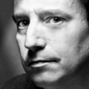 Manuel Hossfeld