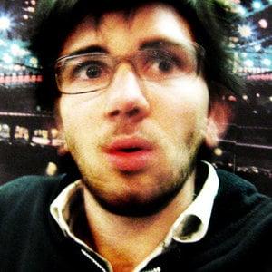 Profile picture for Kyle Jones