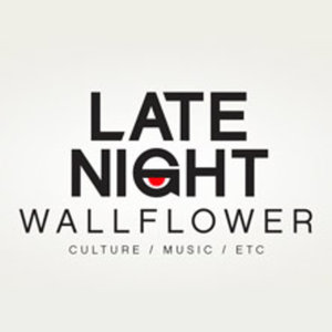 Profile picture for Late Night Wallflower