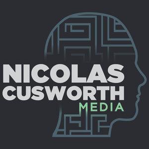 Profile picture for Nicolas Cusworth Media