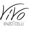 ENZO CELLI | VIVO Ballet