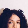 Nassima Kesraoui