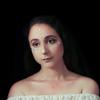 Jessica Belle Garcia