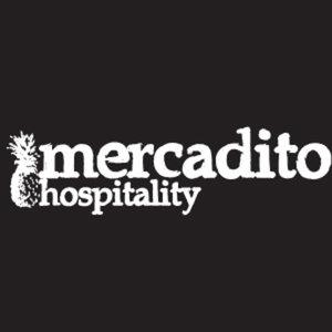 Profile picture for Mercadito Hospitality