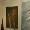 Four Square Fine Arts