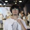 Yukiya Okuda (alumican)