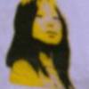 Joanna Cheung