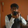 Pranav Bajracharya