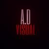 A.D VISUAL