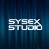 sysexstudio