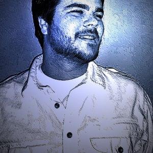 Profile picture for Josh Groves