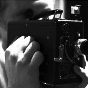 Profile picture for Derek Keener