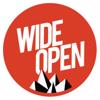 Wide Open Tour