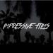 ImpressiveFilms