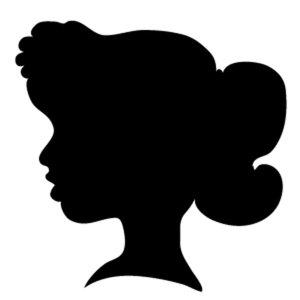 Profile picture for Ariel Hart