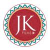 JK Films