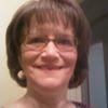 Paulette Hendren Talbot