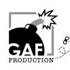 GAF Production