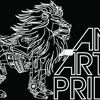An Artist's Pride