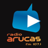 Radio Arucas