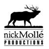 Nick Mollé Productions