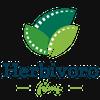 Herbivoro Films