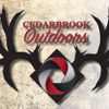 Cedarbrook Outdoors