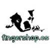 Fingershop