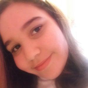 Profile picture for luna santos