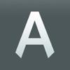 Autodesk M&E Japan