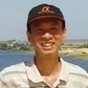 Luong Minh Man