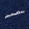 IMMATTERS