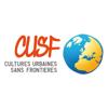Association CUSF