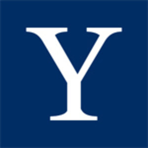 Profile picture for Yale University
