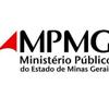 COECiber MPMG