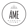 Âme Wedding Films