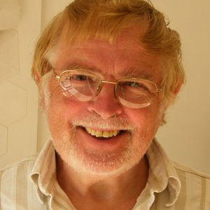 Profile picture for Ivan Crowe