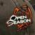 OpenSeasonTV