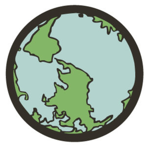 Profile picture for Food Sovereignty Tours