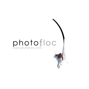 Profile picture for photofloc