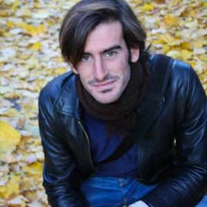 Profile picture for Davide Gambino