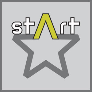 Profile picture for START Gallery