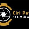 CIRI PATIÑO PRODUCCIONES
