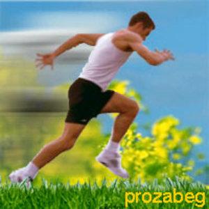 Profile picture for prozabeg