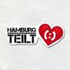Hamburg Teilt (:)