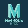 Magnolia Estudio