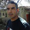 Lopez Chayo