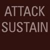 Attack Sustain