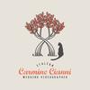 Carmine Cianni Videographer